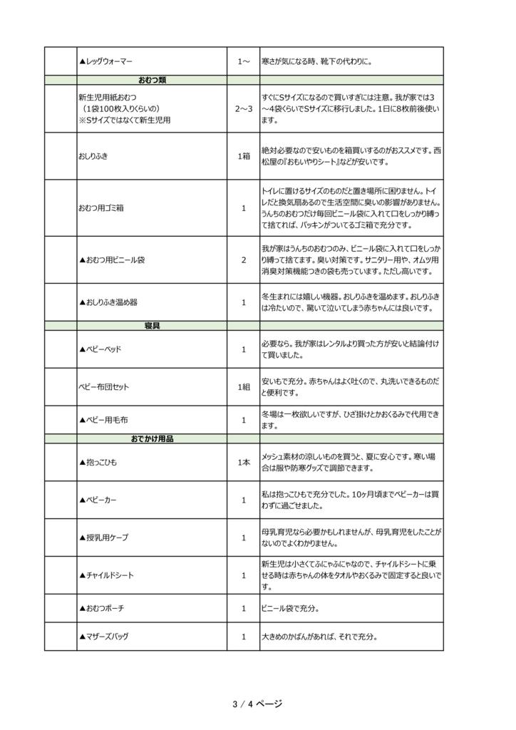 f:id:sakimura1755:20170629204120j:plain