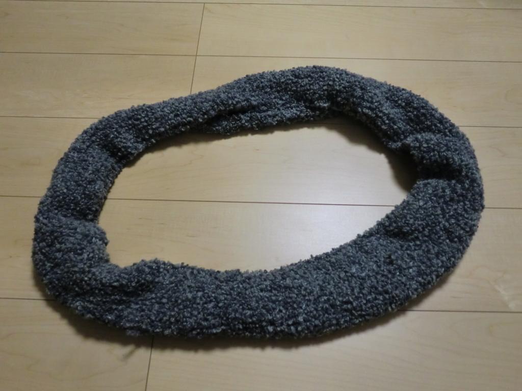 f:id:sakimurayama:20161214185605j:plain