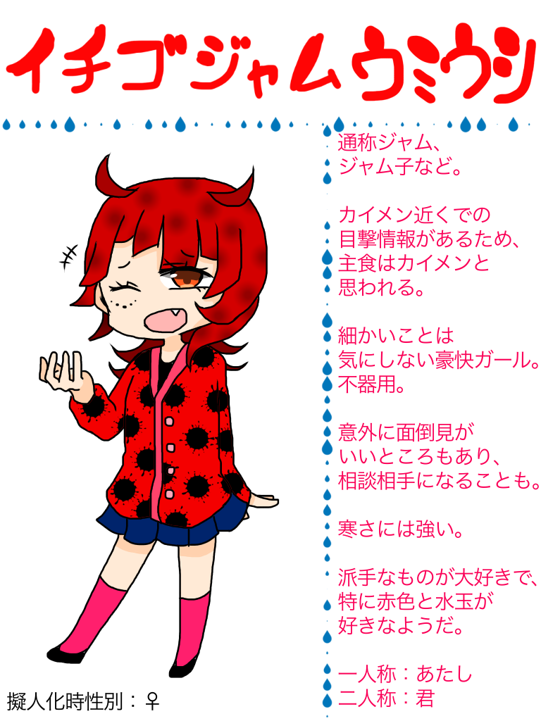 f:id:sakisawa:20170423231211p:plain