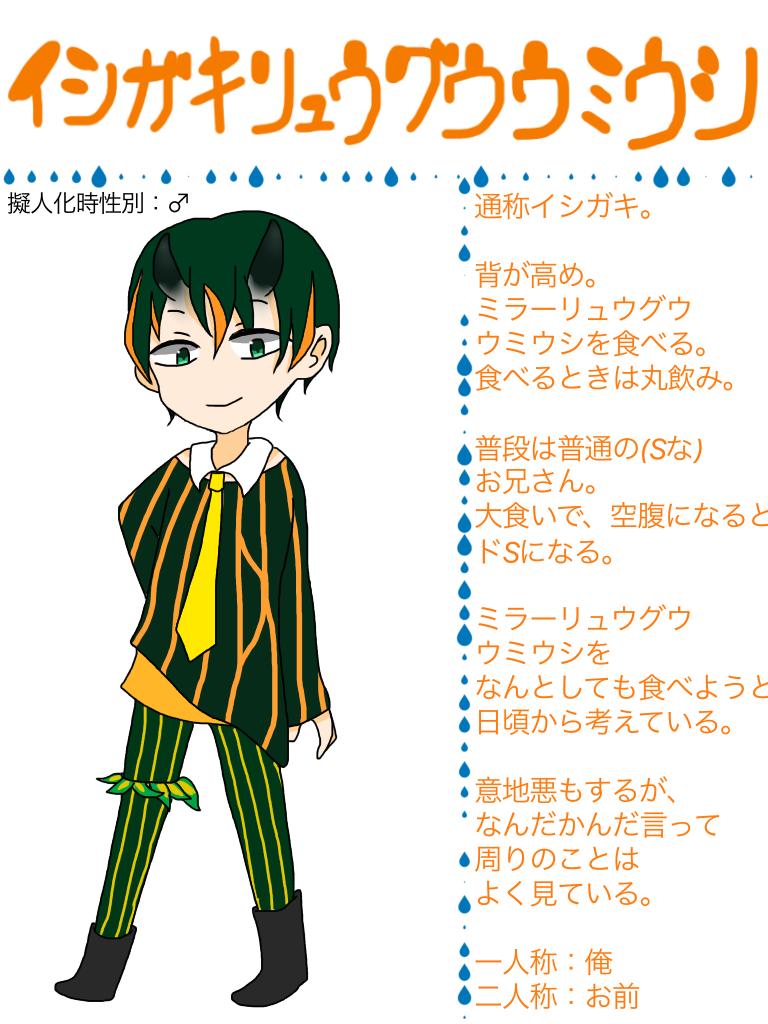 f:id:sakisawa:20170423231256p:plain