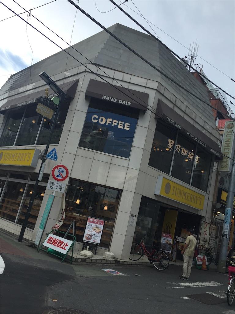 f:id:sakishi:20160802210955j:image