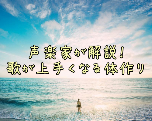 f:id:sakitouchi:20161231013524j:plain