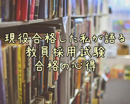 f:id:sakitouchi:20170104032051j:plain