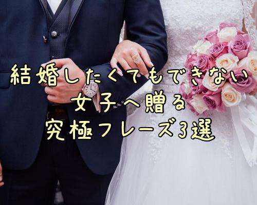 f:id:sakitouchi:20170108021051j:plain