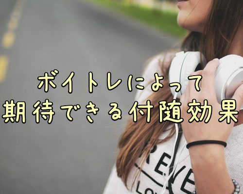 f:id:sakitouchi:20170126022802j:plain