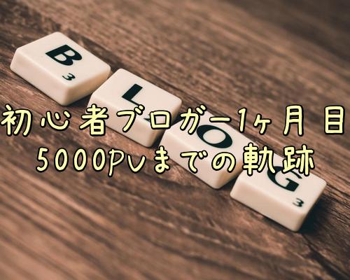 f:id:sakitouchi:20170204021708j:plain