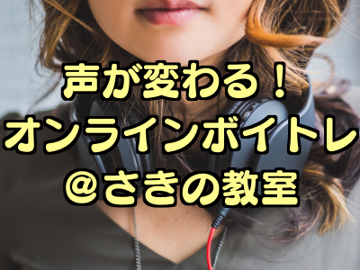 f:id:sakitouchi:20180602175622p:plain
