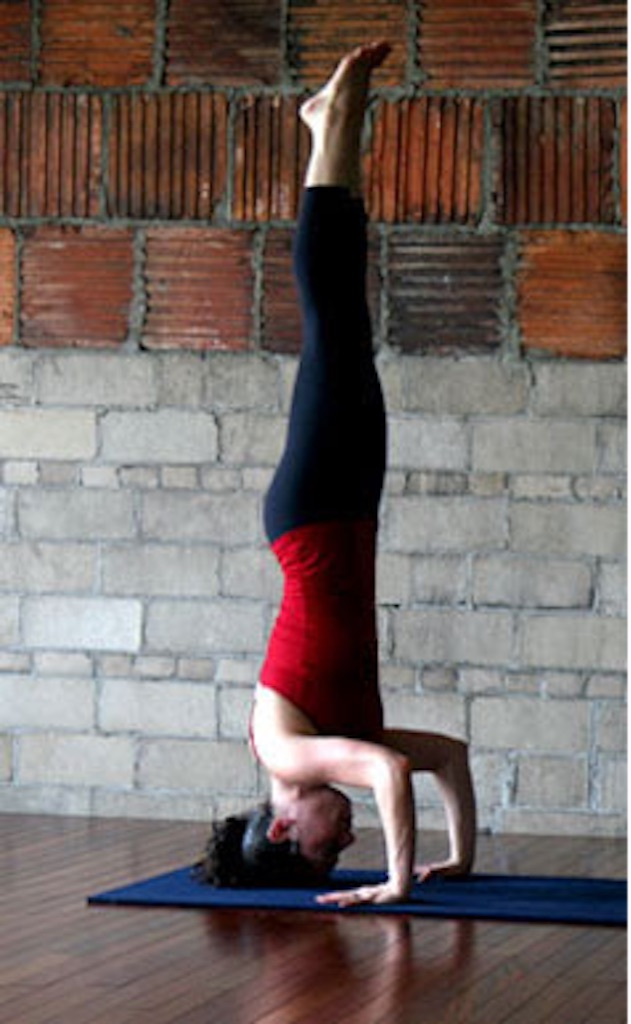 f:id:sakitus_yoga:20150823113310j:image