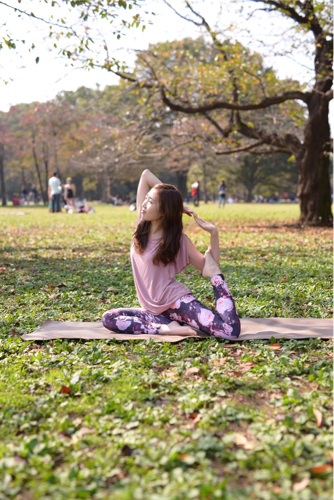 f:id:sakitus_yoga:20151107164810j:image