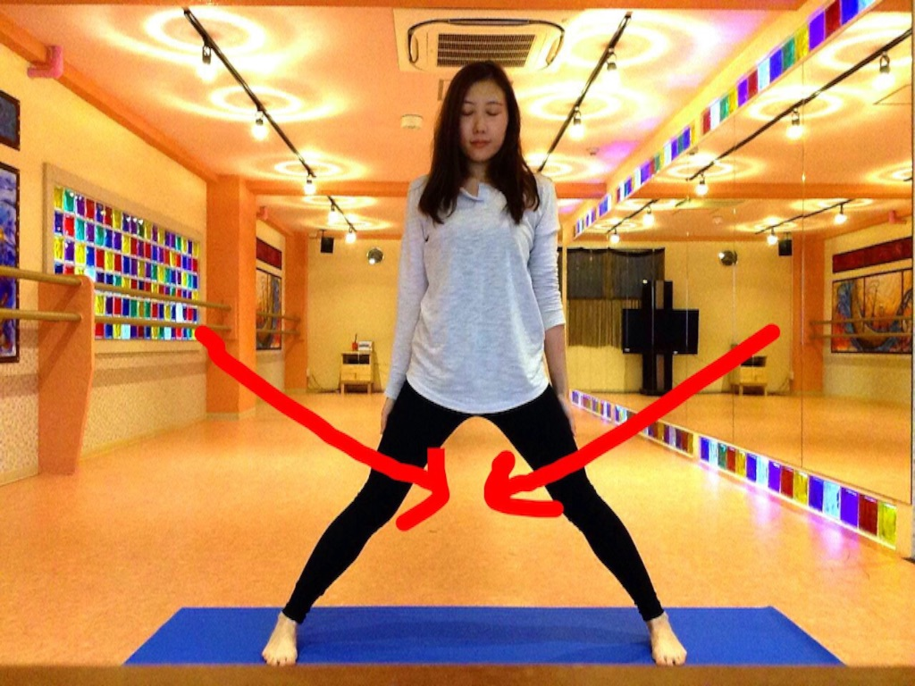 f:id:sakitus_yoga:20151114191452j:image
