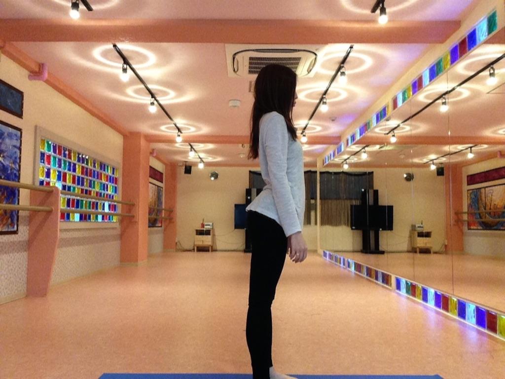f:id:sakitus_yoga:20151114224151j:image
