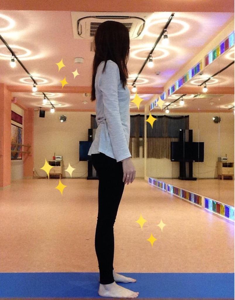f:id:sakitus_yoga:20151114231711j:image