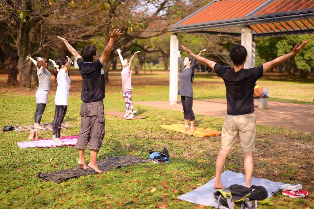 f:id:sakitus_yoga:20160209175918j:image