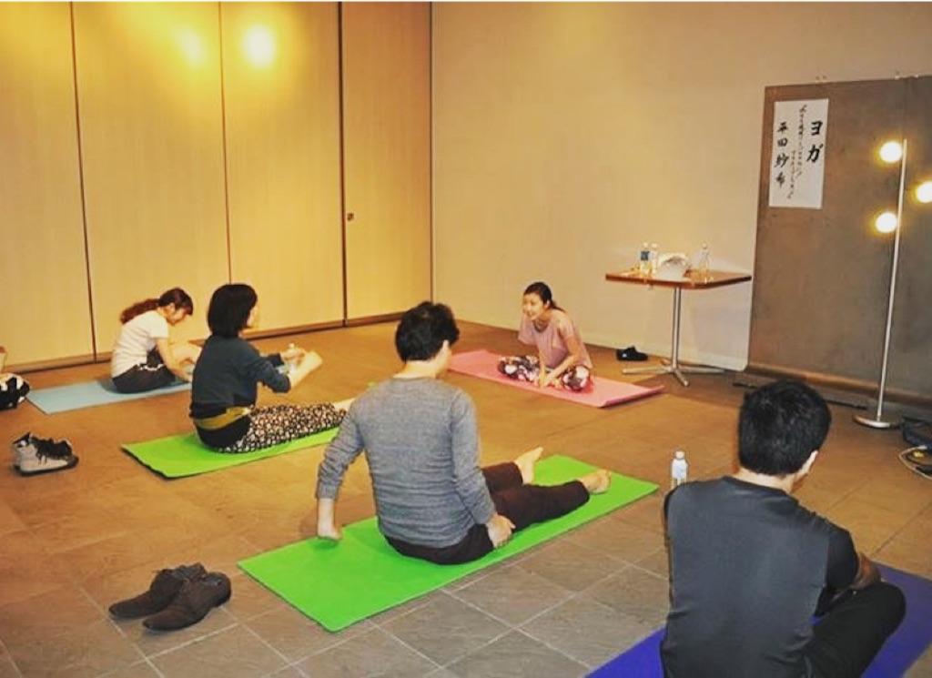 f:id:sakitus_yoga:20160209175927j:image