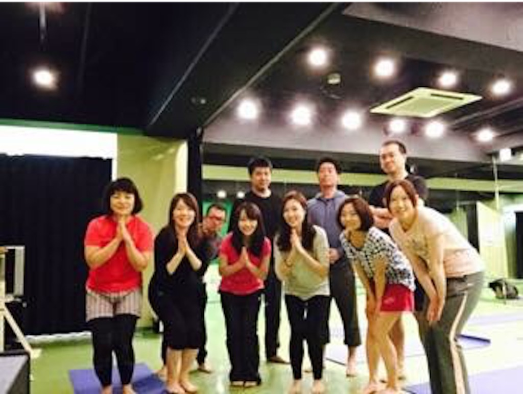 f:id:sakitus_yoga:20160209181320j:image