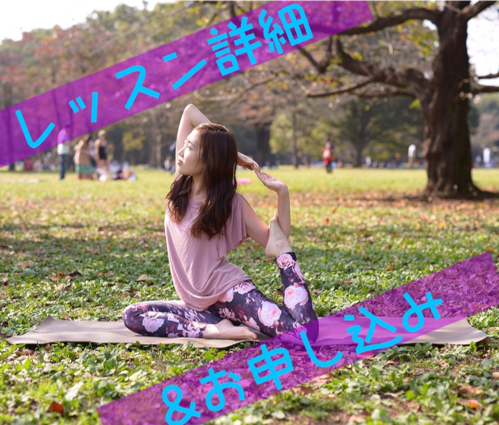 f:id:sakitus_yoga:20160802181650j:image