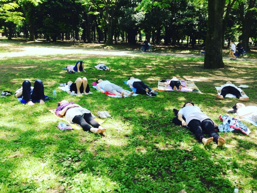 f:id:sakitus_yoga:20161018193423j:image