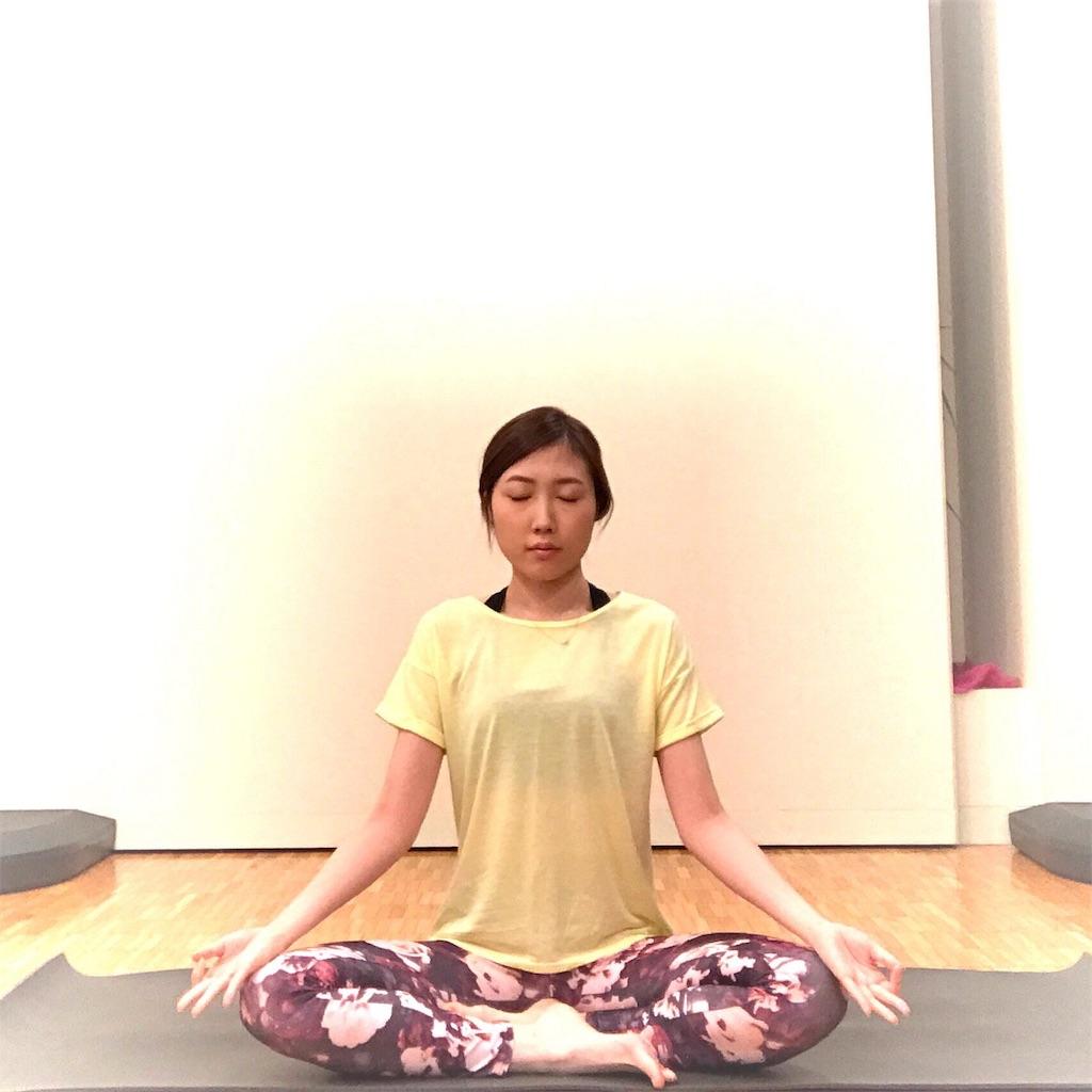 f:id:sakitus_yoga:20170117184739j:image