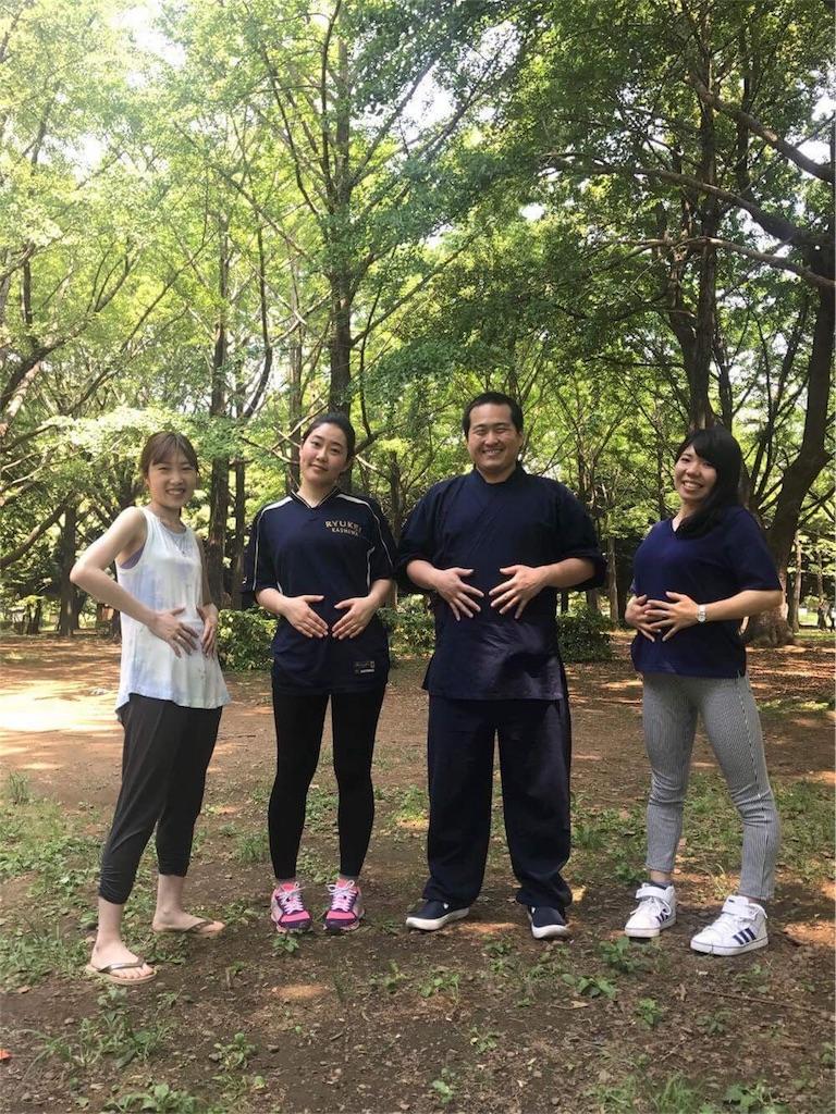 f:id:sakitus_yoga:20170528120301j:image