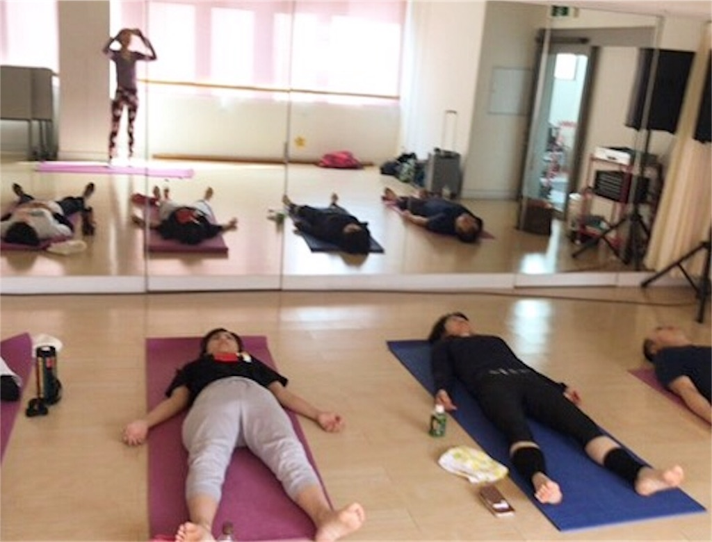 f:id:sakitus_yoga:20171128185147j:image