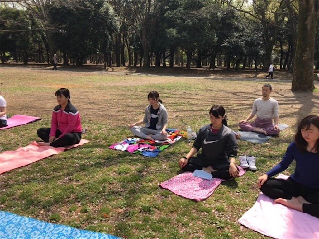 f:id:sakitus_yoga:20171228181153j:image