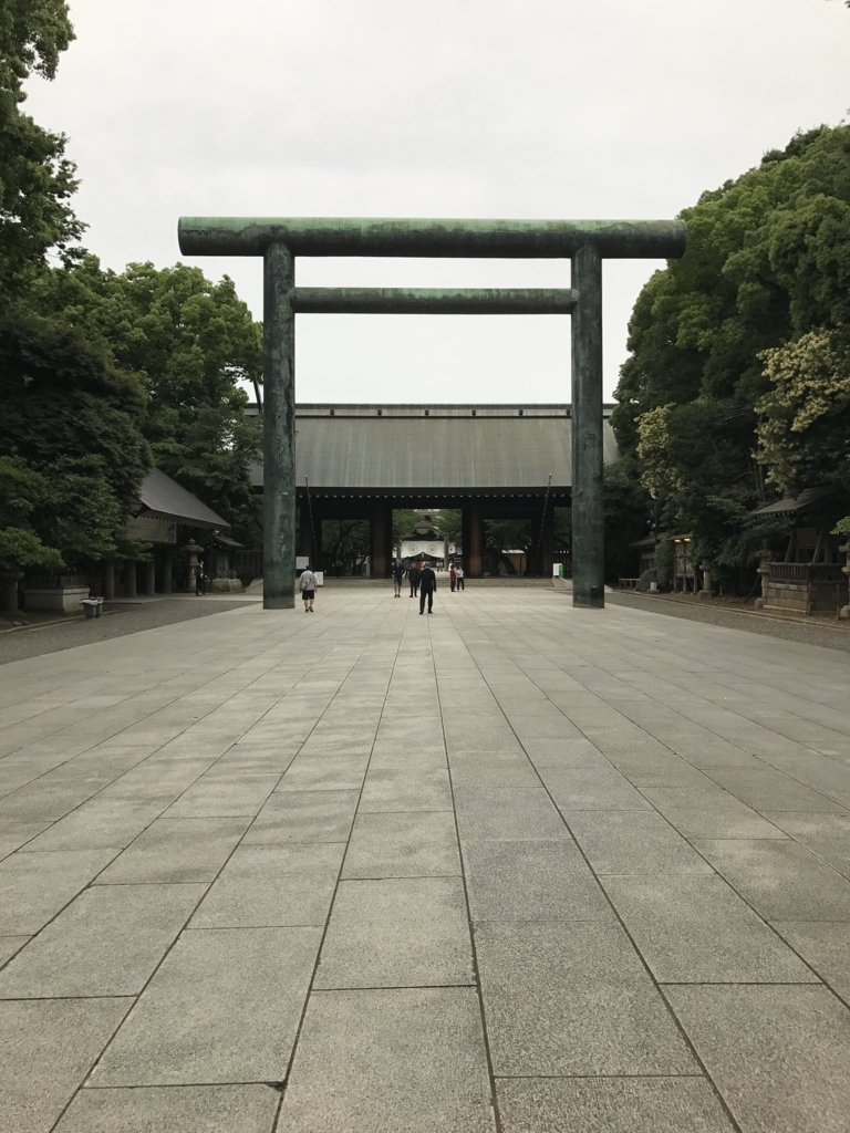 f:id:sakiya1989:20170608141327j:plain