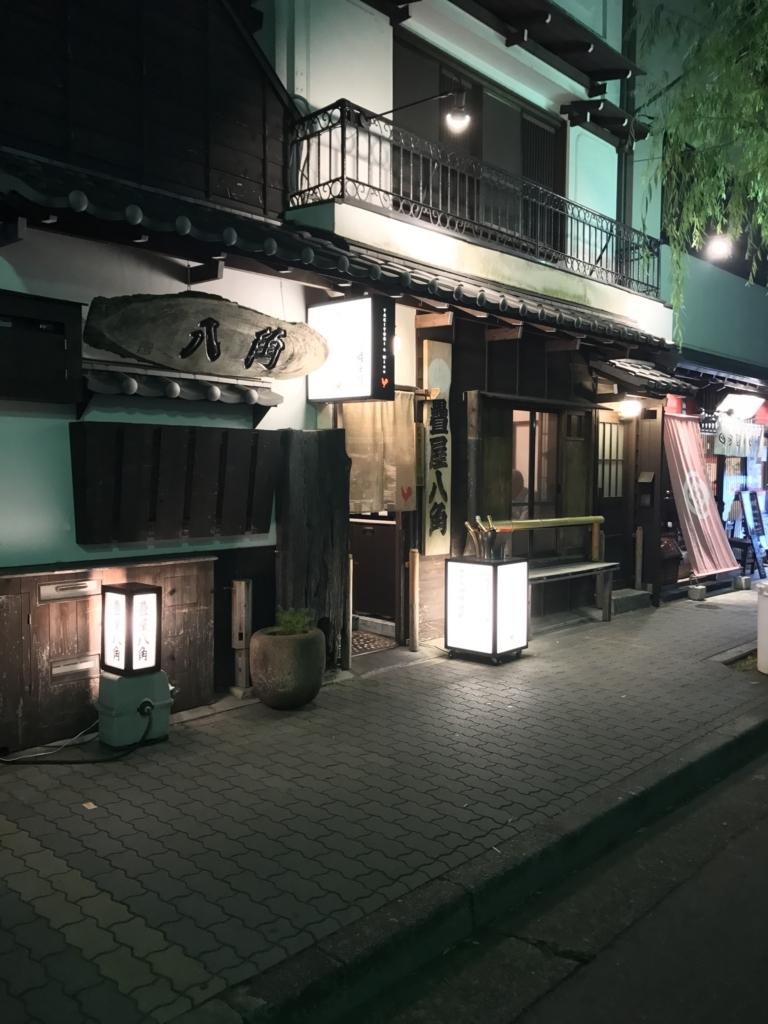 f:id:sakiya1989:20170622235249j:plain