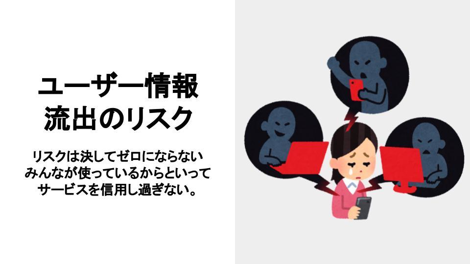 f:id:sakiya1989:20181017193518j:plain