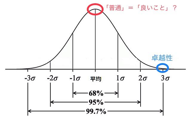 f:id:sakiya1989:20190830125336j:plain