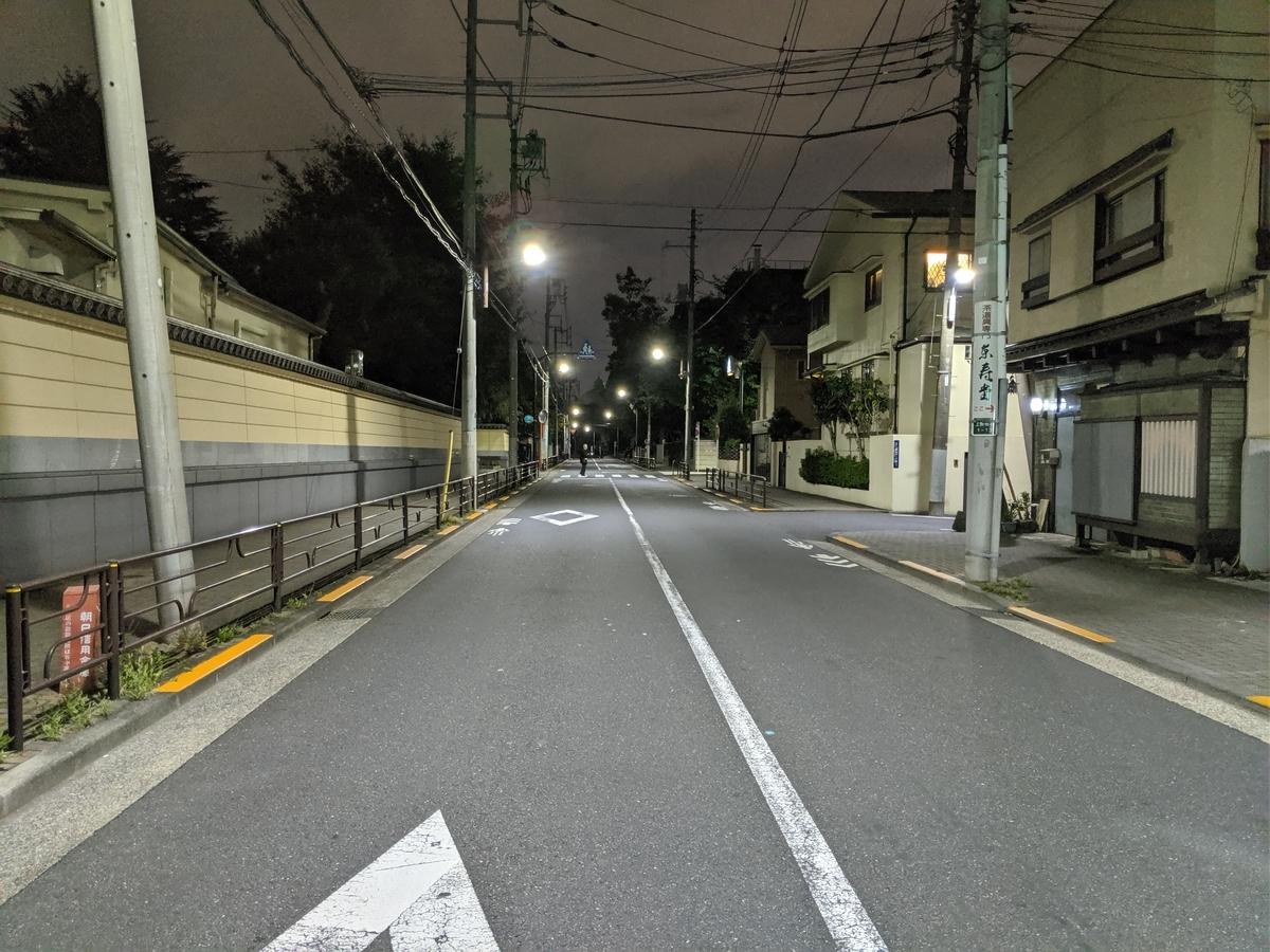 f:id:sakiya1989:20191025222240j:plain