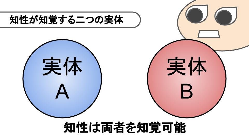 f:id:sakiya1989:20200508221536p:plain