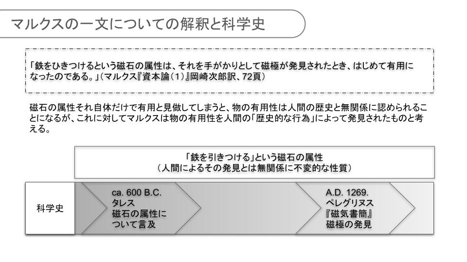 f:id:sakiya1989:20200904175626p:plain