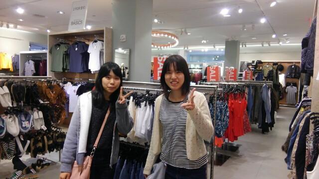 f:id:sakiyama72:20160916121715j:image