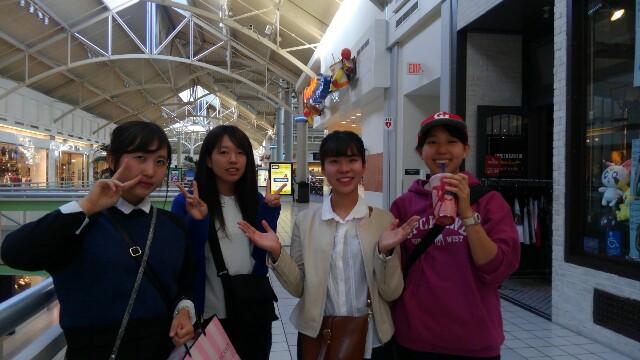 f:id:sakiyama72:20160916121752j:image