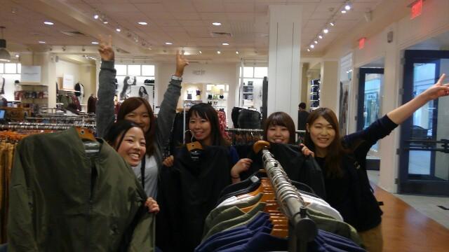 f:id:sakiyama72:20160916121811j:image