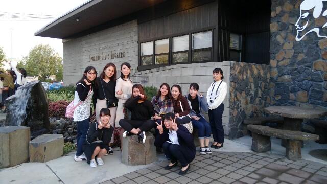 f:id:sakiyama72:20160918144130j:image