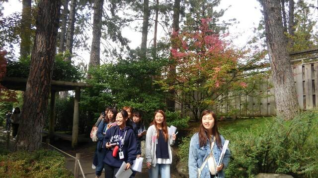 f:id:sakiyama72:20160920102410j:image