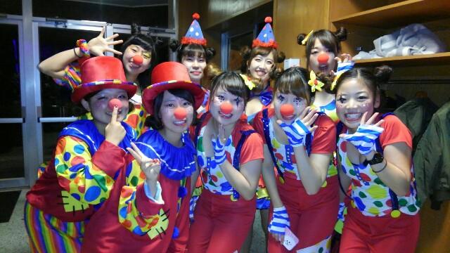 f:id:sakiyama72:20161101112647j:image