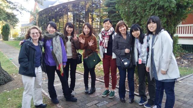 f:id:sakiyama72:20161113075354j:image