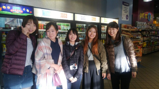 f:id:sakiyama72:20161113081046j:image