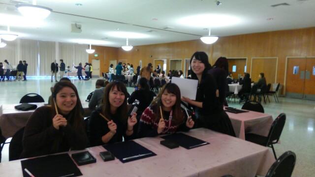 f:id:sakiyama72:20161115032519j:image