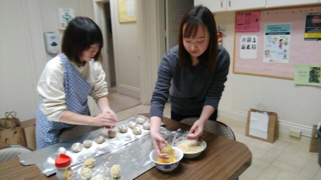 f:id:sakiyama72:20161212091530j:image