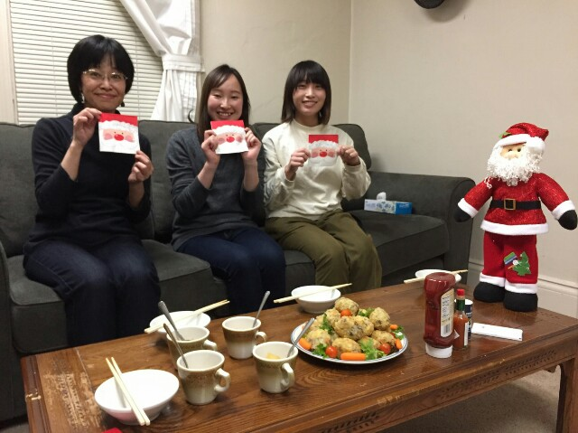 f:id:sakiyama72:20161212100355j:image