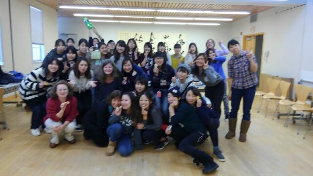 f:id:sakiyama72:20161214090457j:image