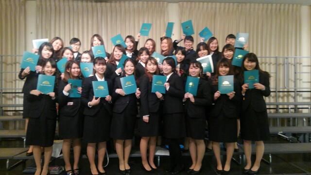 f:id:sakiyama72:20161215120941j:image