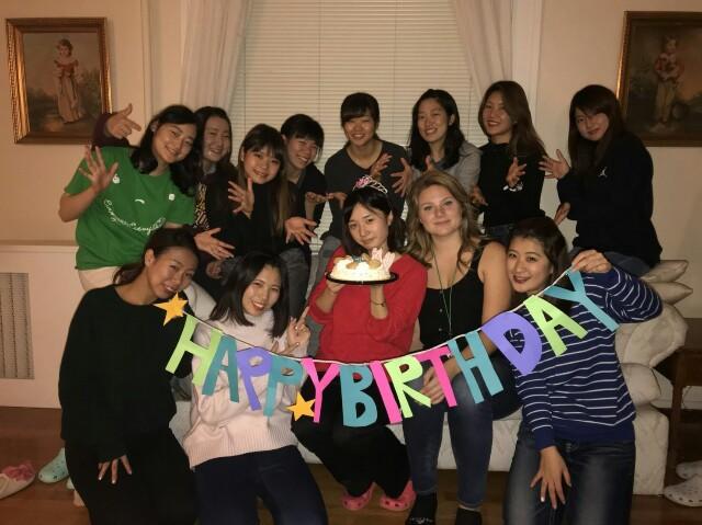 f:id:sakiyama72:20171030101822j:image