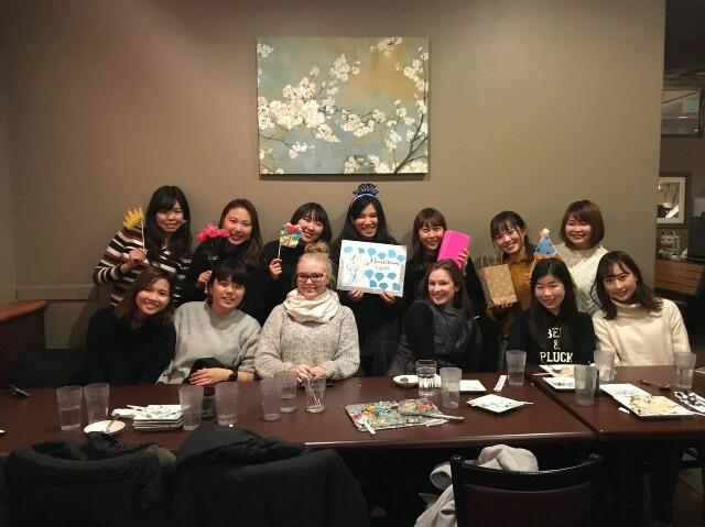 f:id:sakiyama72:20171207015157j:image
