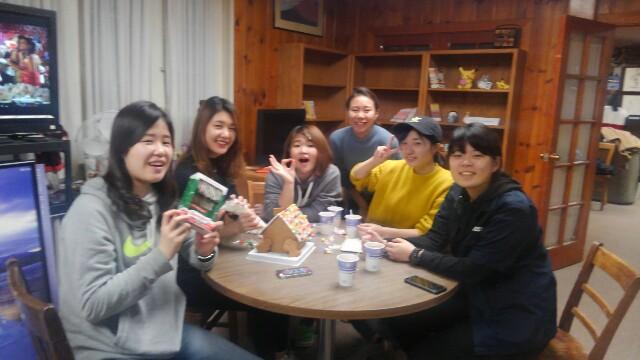 f:id:sakiyama72:20171208043637j:image