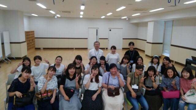 f:id:sakiyama72:20180903130722j:image