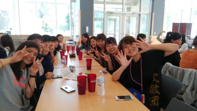 f:id:sakiyama72:20180908042432j:image